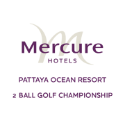Pattaya Open Golf Tournament